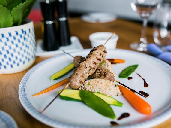 restaurant 0591